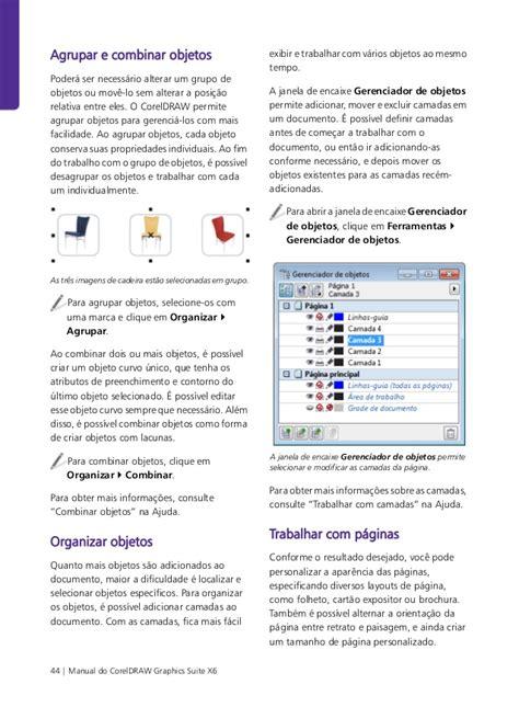 corel draw x5 manual pdf coreldraw graphics suite x6 manual pdf