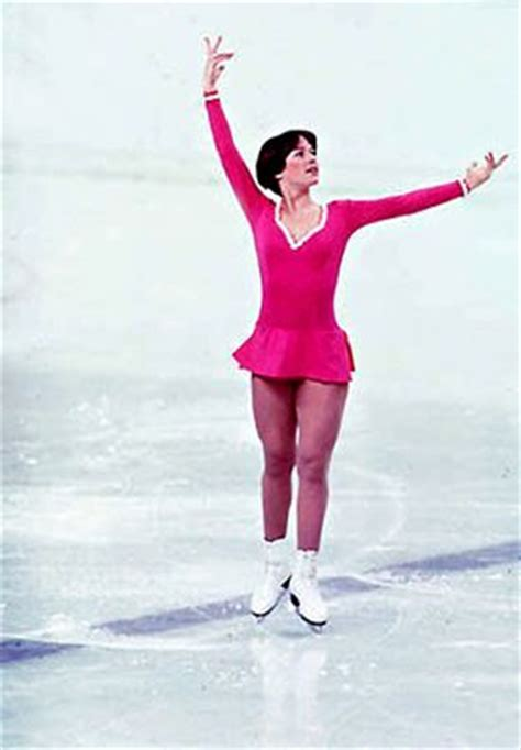 dorothy hamill pics 1976 pin by lisa fore on a trip down memory lane pinterest