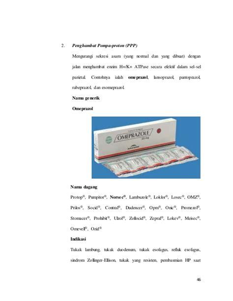 Obat Ranitidin asam lambung dan maag dhyan fixxxx