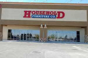 The Mattress Store El Paso Tx by Household Furniture El Paso Horizon City Tx Furniture
