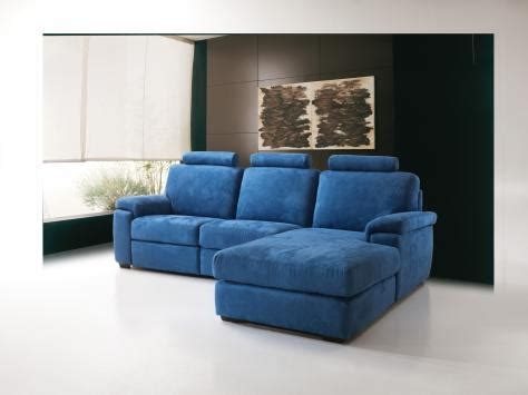 blue reclining sofa get the best of 2016 sofas market blue reclining sofas