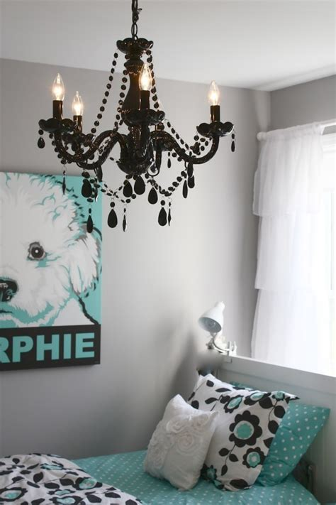 collection  small white chandeliers chandelier ideas
