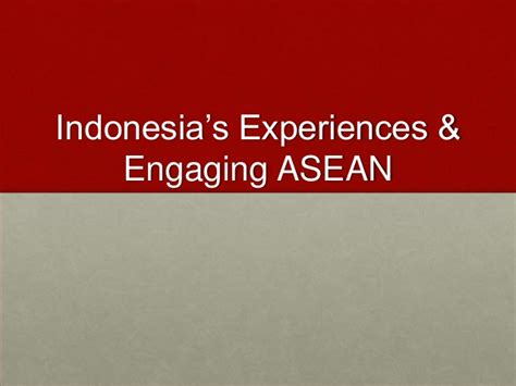 Un Civil Society And Political Change In Indonesia A Contested Arena civil society engagement in asean yuyun wahyuningrum