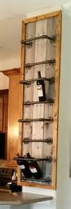 kitchen wine rack ideas 1000 ideas about kitchen wine decor on wine