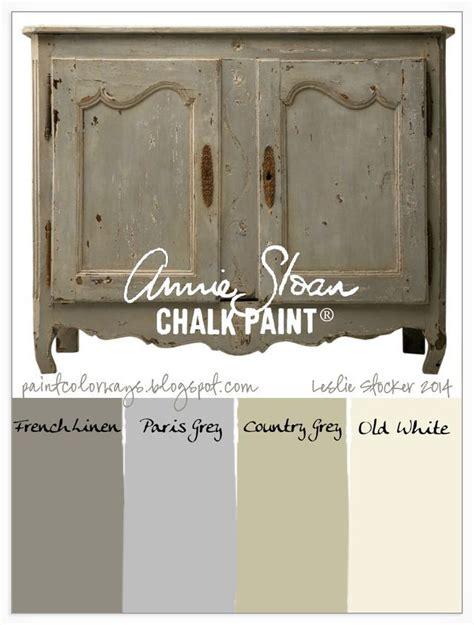 antique paint colors 88 best images about linen chalk paint 174 projects on
