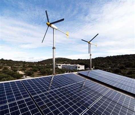 kw solar systems solar market