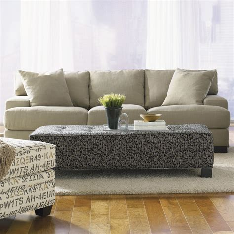 furniture contact phone number jonathan louis furniture macy s furniture home ge capital rooms jonathan louis sofa jonathan louis burton modern sofa with