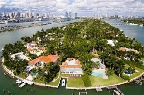 5 Bedroom Houses For Rent palm island miami waterfront homes for sale miami florida
