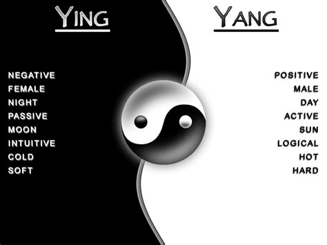 google images yin yang google image result for http 3 bp blogspot com 7s