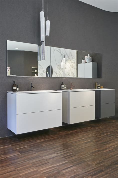 kartell bathroom furniture 11 best news 2017 images on pinterest architecture