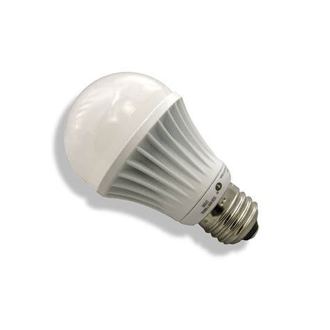 Elemental Led Announces Lower Prices On Popular Led Light Replacement Bulbs