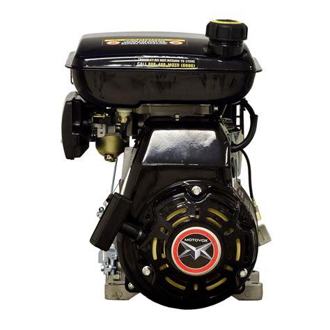 80cc Bike Engine by 80cc Engine For Motovox Mbx Mini Bikes Mgk Go Karts