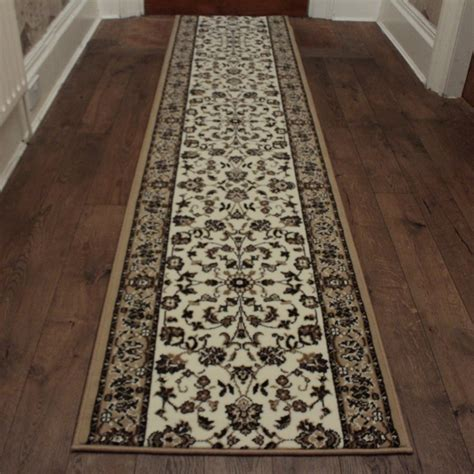 Rug Runner For Hallway by Antique Carpet Runners Hallways Stabbedinback Foyer Carpet Runners Hallways Ideal Choose
