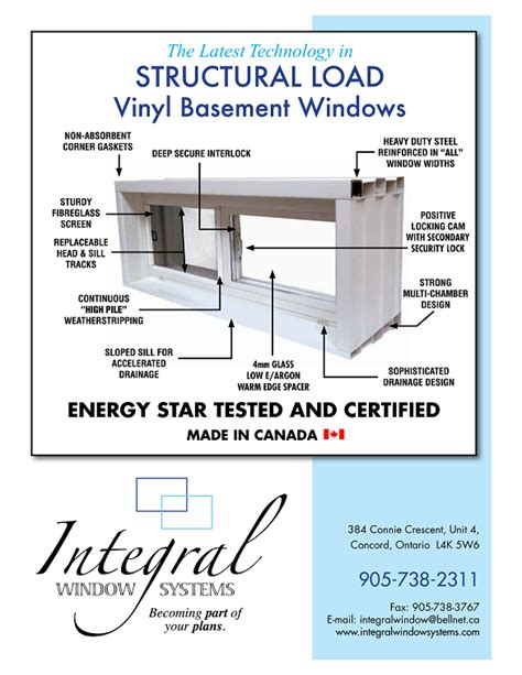 basement window dimensions standard basement window size smalltowndjs