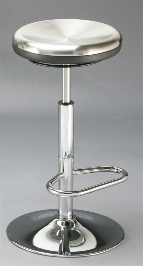 stainless steel stool malaysia 26 best images about new spec cafe bar on