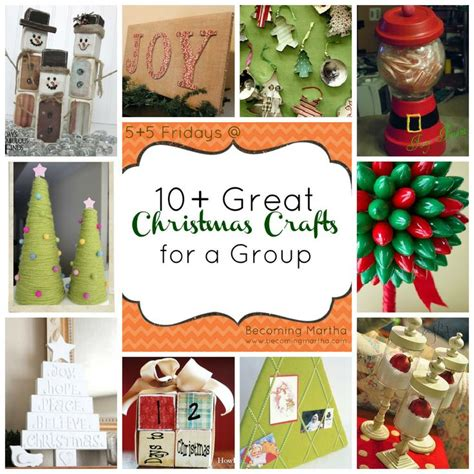 best 25 pinterest christmas crafts ideas on pinterest