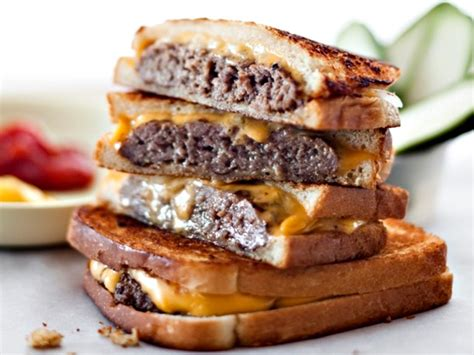 cheeseburger recipe the web s greatest burger recipes cool material