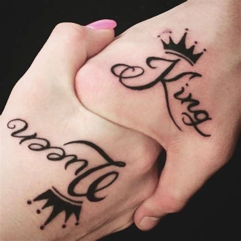 badass couple tattoos the 25 best tattoos for guys badass ideas on