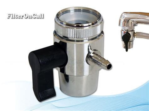 bathtub faucet filter water filter faucet bath faucet water filter were