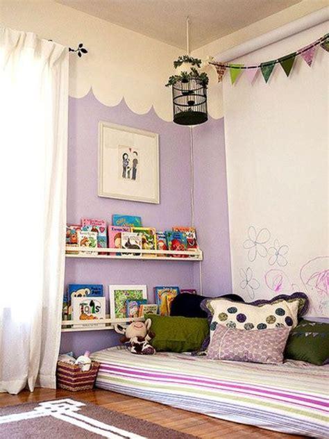 coin lecture chambre enfant id 233 es de d 233 coration d un coin de lecture astuces bricolage