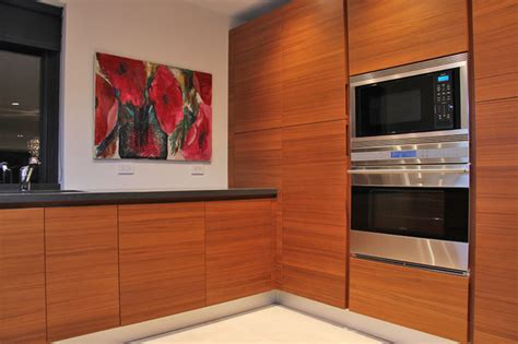 Teak Kitchen Cabinets | teak wood kitchen cabinets