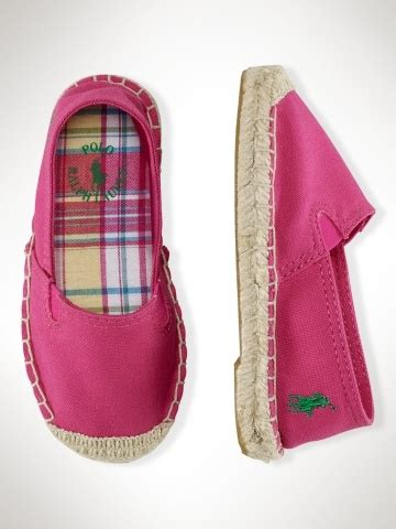 ralph sandals for toddlers toddler shoes ralph and espadrilles on