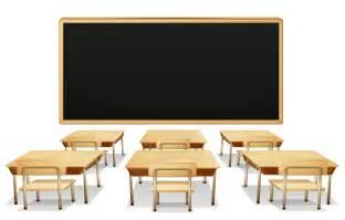 Classroom clip art clipart free download
