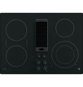 electric cooktop stoves prod 1554935812 hei 333 wid 333 op sharpen 1