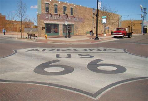 Route 66 Usa Mit Dem Motorrad by Motorradreise Usa Best Of The West Mit Dem Motorrad 187 Crd