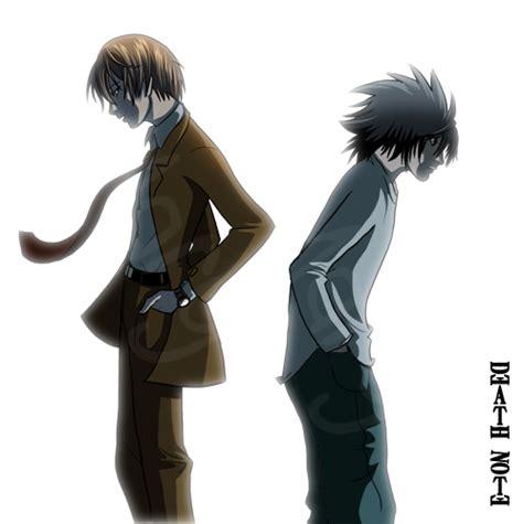 imagenes anime variadas imagenes de anime variadas taringa