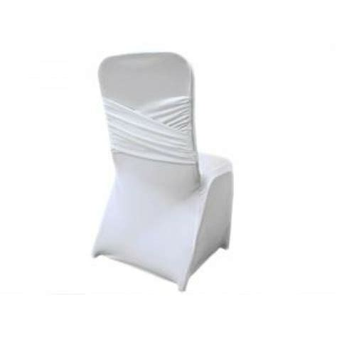 Cheap Rental Chair Covers by 1000 Ideas About Spandex Chair Covers On