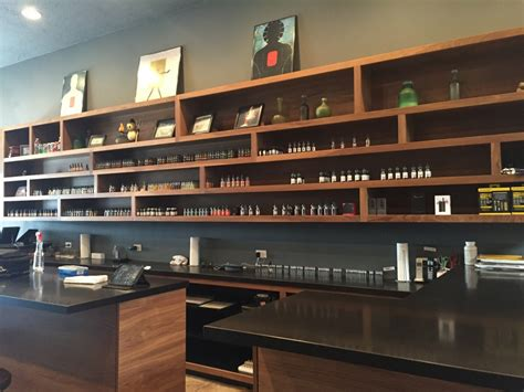 best vapor store find out how to build a successful vape shop asd insider