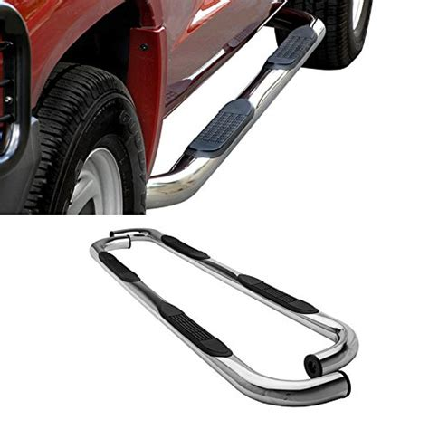 top best 5 toyota tundra nerf bars for sale 2016 product