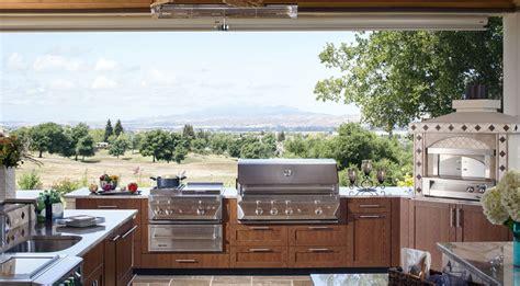 kitchen cabinets design in san francisco gilmans outdoor kitchen design in san francisco gilmans