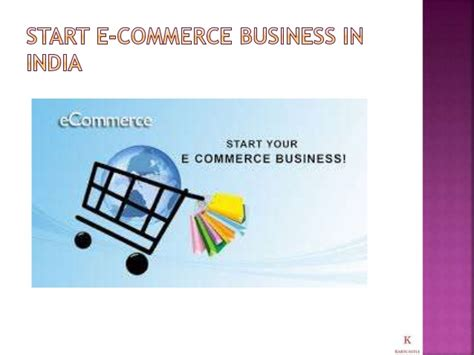 e commerce business e commerce business newhairstylesformen2014 com