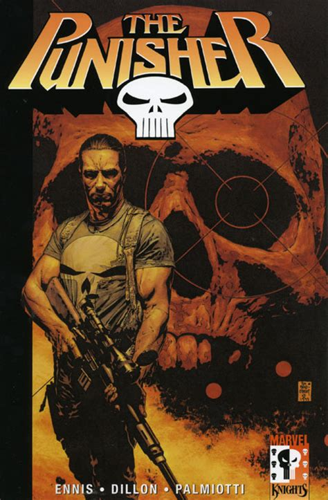 libro punisher welcome back frank 5 hqs do punisher que voc 234 deve ler antes da 2 170 temporada