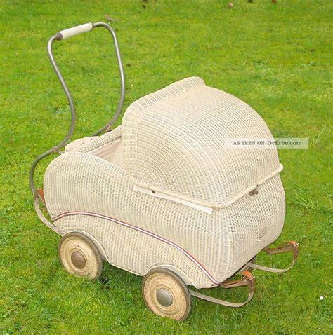zeichenprogramm fã r mã bel kostenlos faszinierend puppenwagen aus korb dawnoo dezain