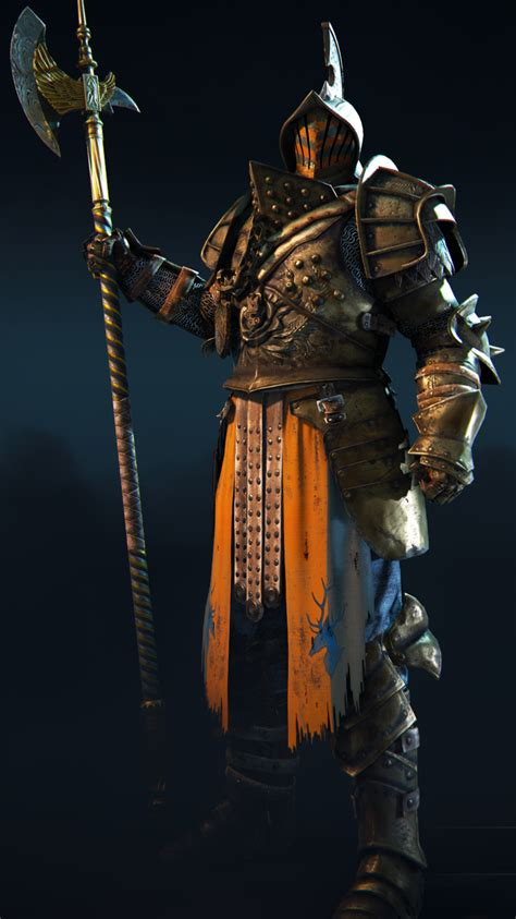 Bd Ps4 For Honor for honor lawbringer forhonor knights xbox ps4 pc graphic arts guerriers