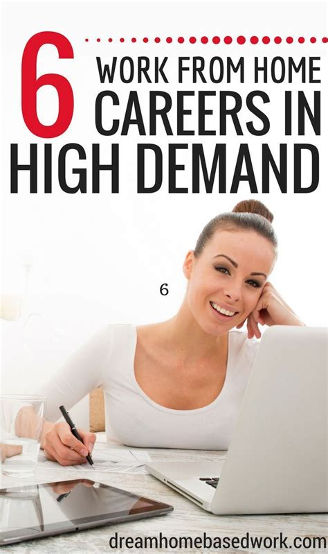Work From Home Surveys Online - 136 best images about work from home reviews on pinterest