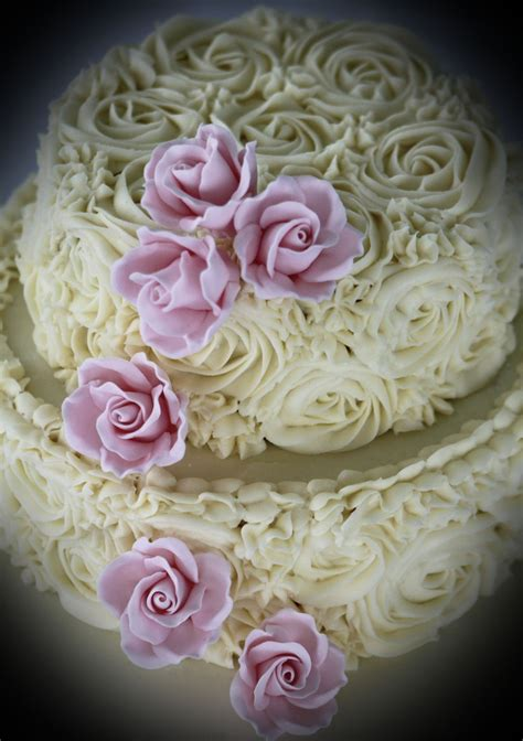 is shelly frey a fraud pin by judith keyzer on rose decorated cakes pinterest