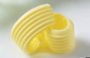 Make Your Own Shelves by The Fat Facts Butter Vs Margarine Hhg Reconnective