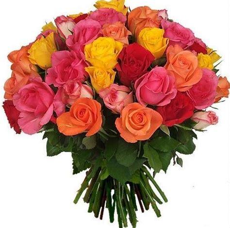 imagenes de flores ramos fotos de rosas hermosa ramos flores del caribe ramos de
