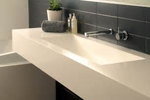 Wall Mounted Bathroom Vanity Square Vanity Basins