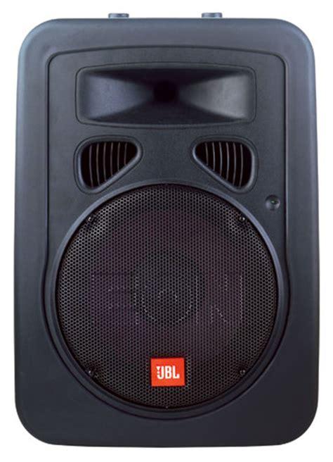 Speaker Subwoofer Jbl 10 Inch Jbl Eon 10 G2 10inch 2 Way Speaker 00000000 Pssl