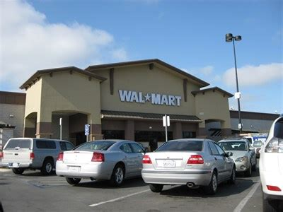 walmart lincoln maine walmart lincoln ave napa ca wal mart stores on