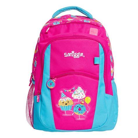Smiggle Mash Up Fold Backpack 259 best m s smiggle images on