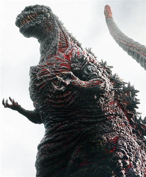 film godzilla image godzilla resurgence japanese movie poster more