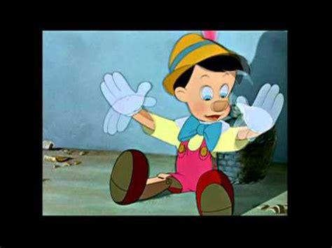 7 Anime Trailer Ita by Pinocchio Disney Trailer Ita