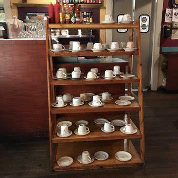 madhatters tea house cafe madhatters tea house cafe 568 photos 628 reviews coffee tea 320 beauregard