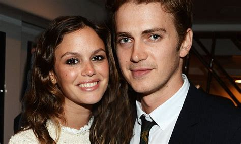 Bilson And Hayden Christensen Are Totally Doing It by They Re Completely Done Bilson And Hayden